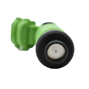 Image 4 - 6pcs/lot 100% new Fuel Injectors OEM 195500 3170 1955003170 MD332733 for Mitsubishi Montero Sport 3.0L 6G72 1998 2003