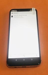 Image 2 - Оригинальный сенсорный экран и ЖК дисплей + материнская плата для Umidigi ONE Helio P23 Octa Core Бесплатная доставка