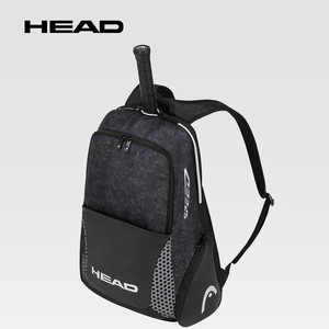 2020 New HEAD Tennis Bag Head Tennis Djokovic Radical Backpack Original Head Tennis Backpack Sports Rackets Bag Raquete Tenis