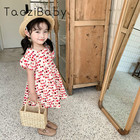 Girls Dress Kids Clo...