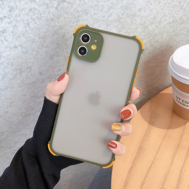 1589868415670_Camera-Protection-Shockproof-Bumper-Phone-Case-For-iPhone-11-11Pro-Max-XR-XS-Max-X-8