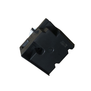 Image 5 - Power Supply Adapter K30346 for CANON IP7280 8780 7180 IX6780 6880 Replacement K30346 Power Board Parts