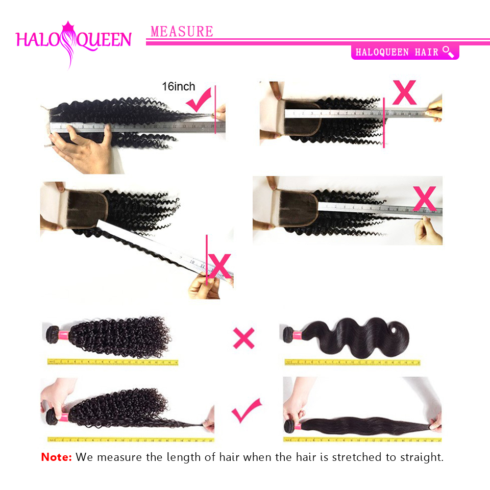 H3b7d5ecf508f4a7b934f56932503e672Z HALOQUEEN Human Hair Wigs Straight Pre Plucked Hairline Baby Hair 8- 28 Inch Remy Human indian Hair Wigs 13X4 Lace Closure Wigs