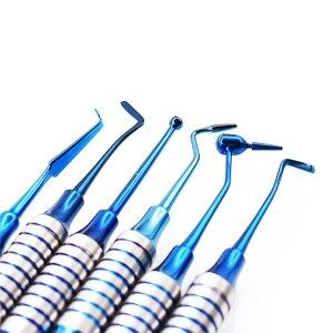 Image 4 - Diş Çürük Modeli Çalışma Öğretim Çürüme Diş Modeli Diş Bakımı Diş Modeli Öğretim Diş Laboratuvarı Modeli için Diş Malzeme