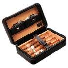 Cohiba Cigar Case Ho...