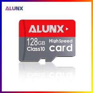 micro sd 128gb memory card 32GB 64GB 256GB CLASSS 10-U1 Microsd Flash TF Card Gift adapter