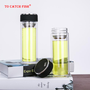 Double Wall office cup Bottles