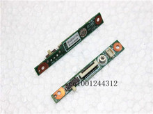 New Original For laptop Lenovo Thinkpad T420S T420SI T430SI T430S Laptop Bluetooth Wirelss Switch Board 04w1700