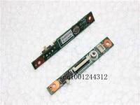 Novo Original Para laptop Lenovo Thinkpad T420S T420SI T430SI T430S Laptop Placa de Interruptor Bluetooth Wirelss 04w1700|null| |  -