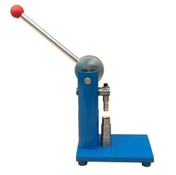Бытовой небольшой ручной таблеточный пресс лабораторный порошок таблеточный пресс порошок таблеточная машина 12 мм/10 мм/8 мм/6 мм/5 мм/3 мм