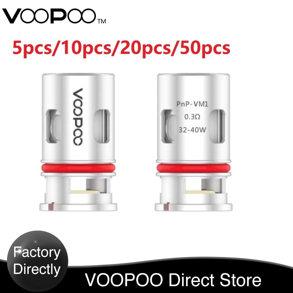 In stock 5-50pcs !VOOPOO…