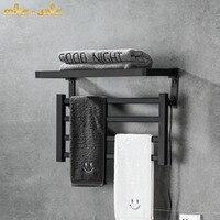 Venta https://ae01.alicdn.com/kf/H3b819946c62447cfa866d3dae18dd164r/Toallero termostático inteligente con calefacción eléctrica estante de fibra de carbono para calentar toallero doméstico estante.jpg