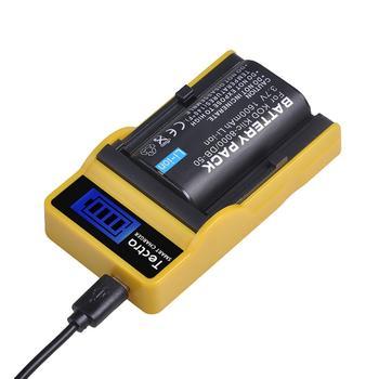 1pc KLIC-8000 Klic-8000 DB-50 KLIC 8000 bateria + ładowarka LCD dla Kodak Zx1 ZxD Z612 Z712 Z812 Z1085 Z1015 Z1012 Z1485 Z8612 jest tanie i dobre opinie Tectra Kamera Standardowa bateria NP-60 3 7V 1400mAh