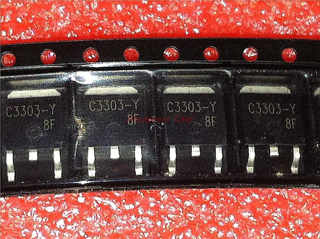 1PCS BT4840 ZIP-19 NEW COMPONENT