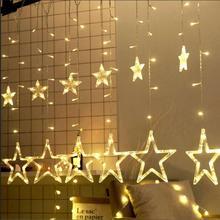Decoraciones de Navidad Año Nuevo, decoraciones para árboles de Navidad, decoración de kerst, regalos de Navidad, decoración navideña