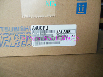 1PC  A4UCPU   New and Original Priority use of DHL delivery #3