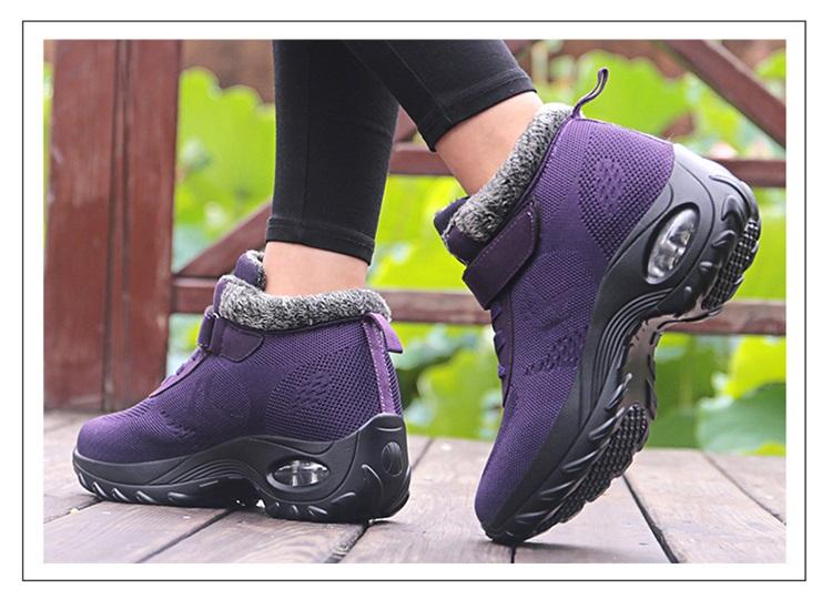 women sneakers winter (23)