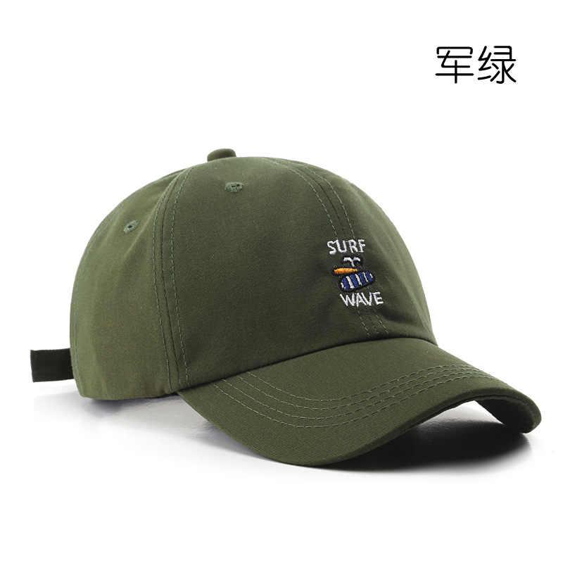 Hoswee Baseballm/ütze H/üte Kappe Unisex Baseball Cap Hut Huhn Whisperer gewaschen Denim Trucker Hut f/ür Frauen