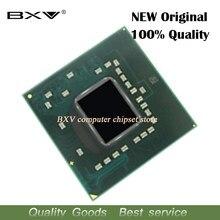 Бесплатная доставка 100% новый набор микросхем LE82PM965 SLA5U BGA