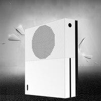 Hd Tv 4Gb Video Spiel Konsole Eingebaute 600 Klassische Spiel Für/Snes/Smd/Ne S Format hdmi Löschte Dual Gamepad Uk Stecker-in Videospielkonsolen aus Verbraucherelektronik bei