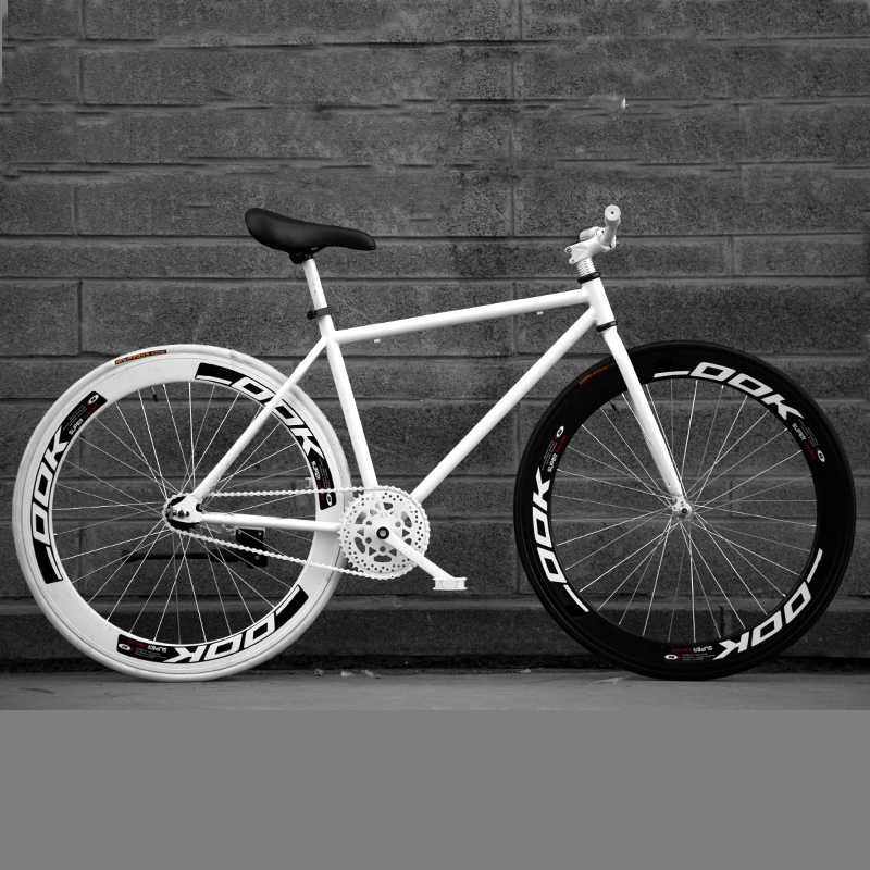 Bicycle Bike 26 Inch 60 Knife Male And Female Students Universal Suitable For A Variety Of Road Conditions 2019 New
