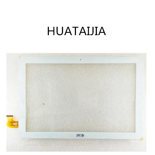 New  Tablet Touch Screen Panel Digitizer For 10.1 Inch SPC GRAVITY PRO 9768332B / SPC Gravity 3G 4G / Gravity MAX / Max SKU