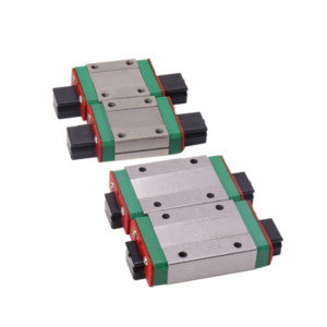 Image 5 - 6PCS 12mm Linear Guide MGN12 L= 1300mm linear motion rail + 6pcs MGN12H Long linear carriage for CNC X Y Z Axis