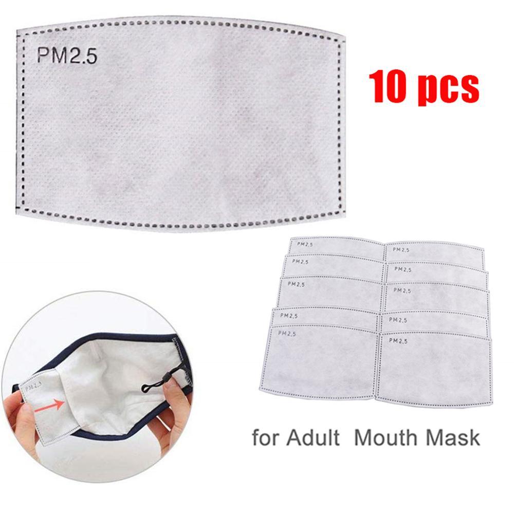 10 unids/lote PM2.5 papel de filtro antineblina máscara antipolvo máscara filtro papel cuidado de la salud Luz de techo LED inteligente Yeelight JIAOYUE 450 iluminación interior 2200lm lámpara Ra95 aplicación remota Control IP50 a prueba de polvo 32W para el hogar
