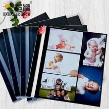 Лист для фотоальбома клейкий лист 12r ширина 12402 * высота