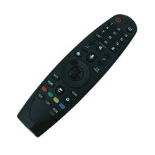 Voice Magic Remote Control Fof LG TV AN-MR18BA SK7900PLA SK8100PLA SK8000PPA SK8500PPA UK6500PPB UK6500PPC