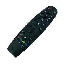 Voz Controle Remoto Somatossensorial Fof LG TV AN-MR18BA SK7900PLA SK8100PLA SK8000PPA SK8500PPA UK6500PPB UK6500PPC