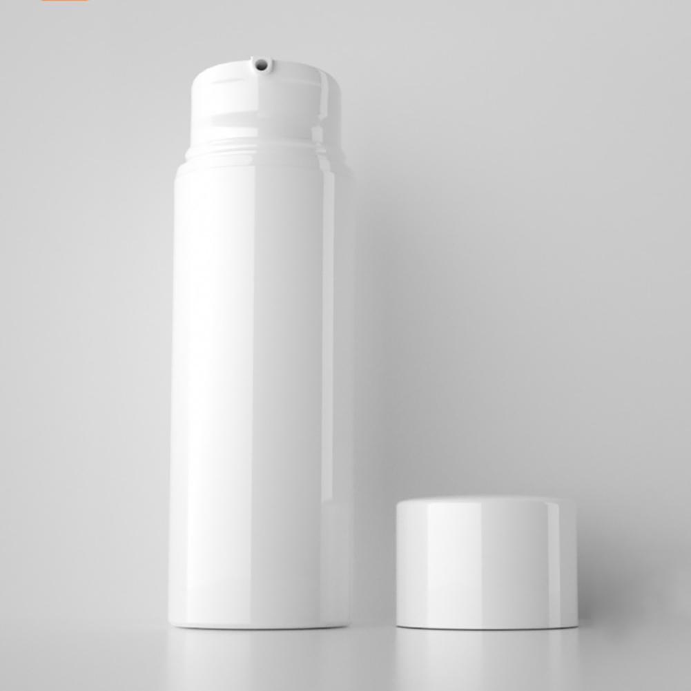 30/50/80/100/120/150ml Lotion Dispenser Container Empty Refillable <font><b>Spray</b></font> <font><b>Bottle</b></font> Hot image