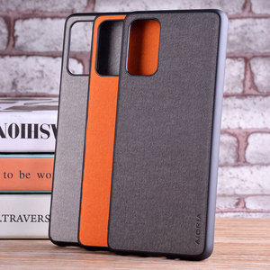 Case for Samsung galaxy S20 Pl