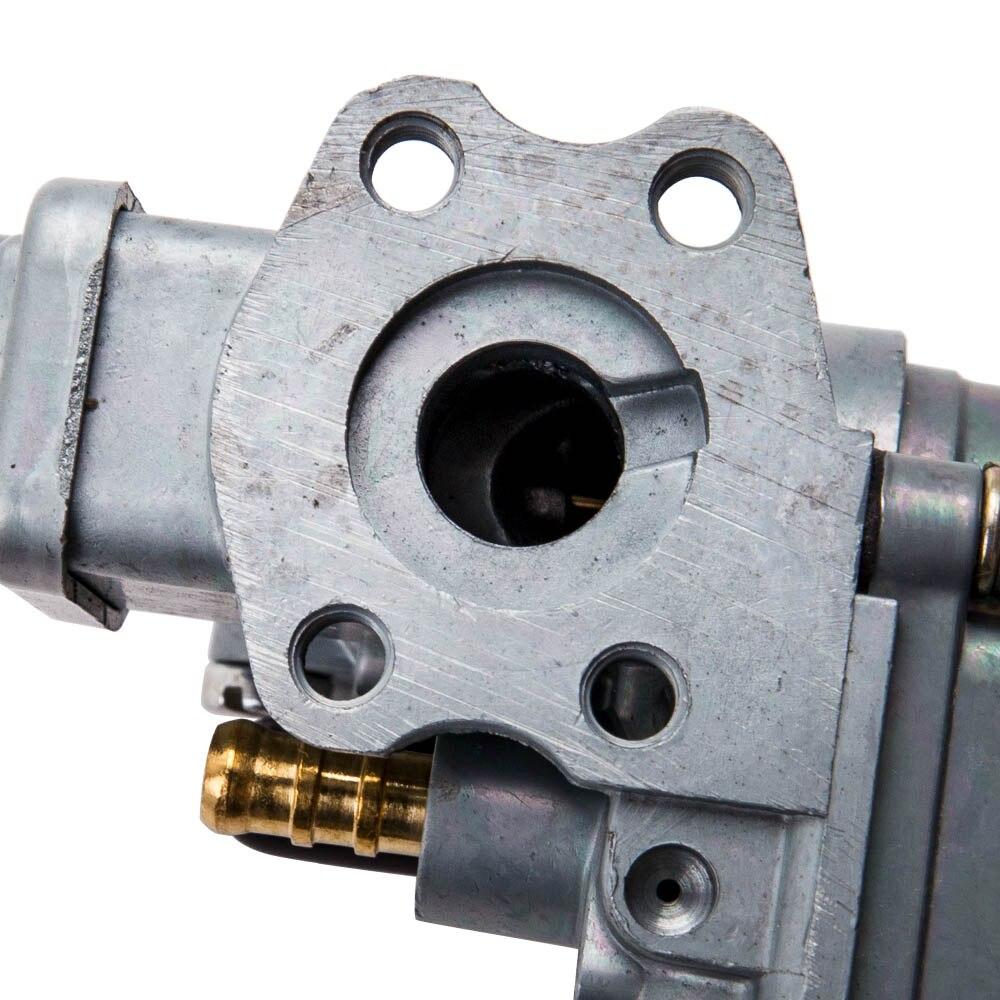 Carburateur Réparation Jeu Hercules Prima Bing 85//10//85//12//85//10//101 85//10//107