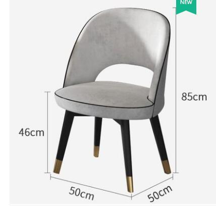 Скандинавский стол и стул комбинированная фара роскошный мраморный стол гостиничный приём продаж офисный стол Повседневный журнальный столик - Цвет: 4