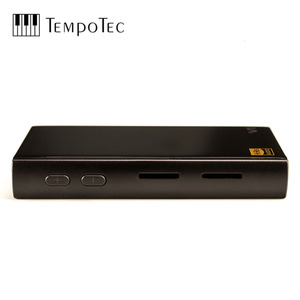 Image 5 - TempoTec Variations V1 Hifi Digital MP3 Player Without Analog And Supports Bluetooth LDAC IN&OUT For USB DAC&AMPLIFIER