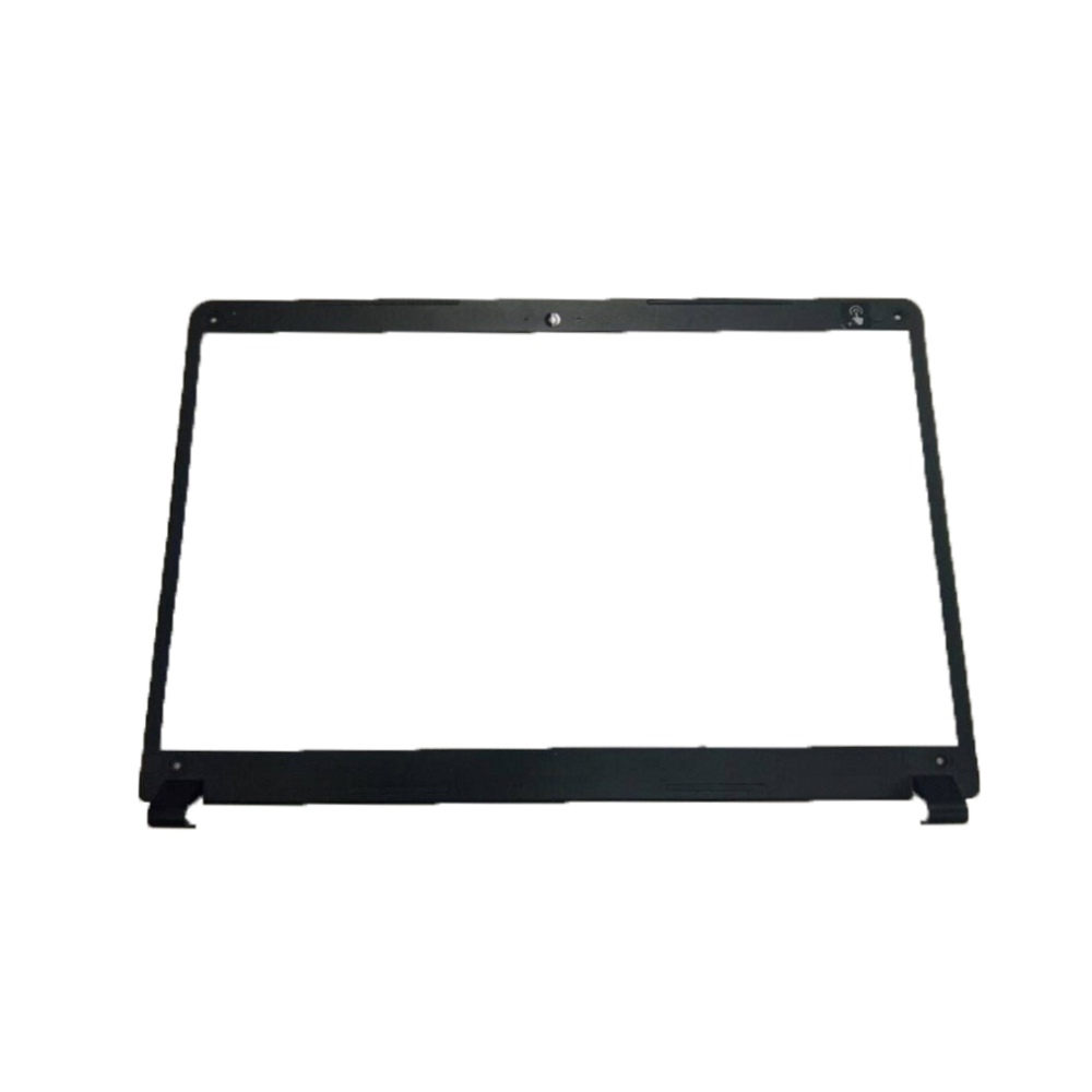 Laptop LCD Front Bezel For DELL For Vostro 5460 5470 5480 P41G black 0YWMRF YWMRF new image