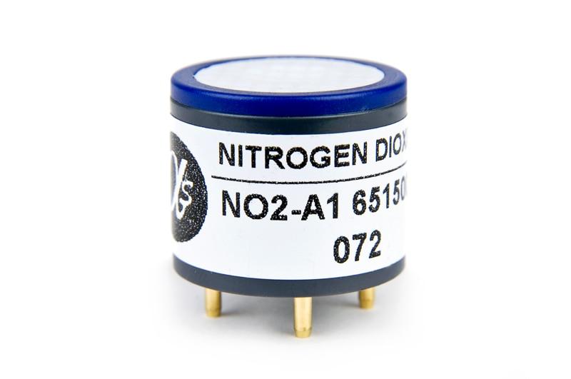 Alphasense Nitrogen Dioxide Sensor NO2 NO2-B1 stationary sensor