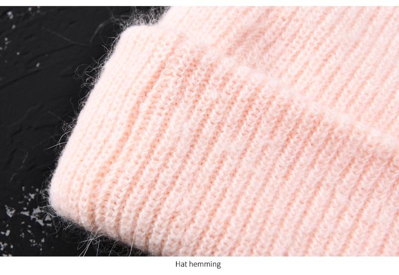 帽子-细节-5_06