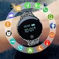 Силиконовые цифровые часы для женщин, спортивные мужские часы, электронные светодиодный часы для мужчин и женщин, наручные часы для женщин ...