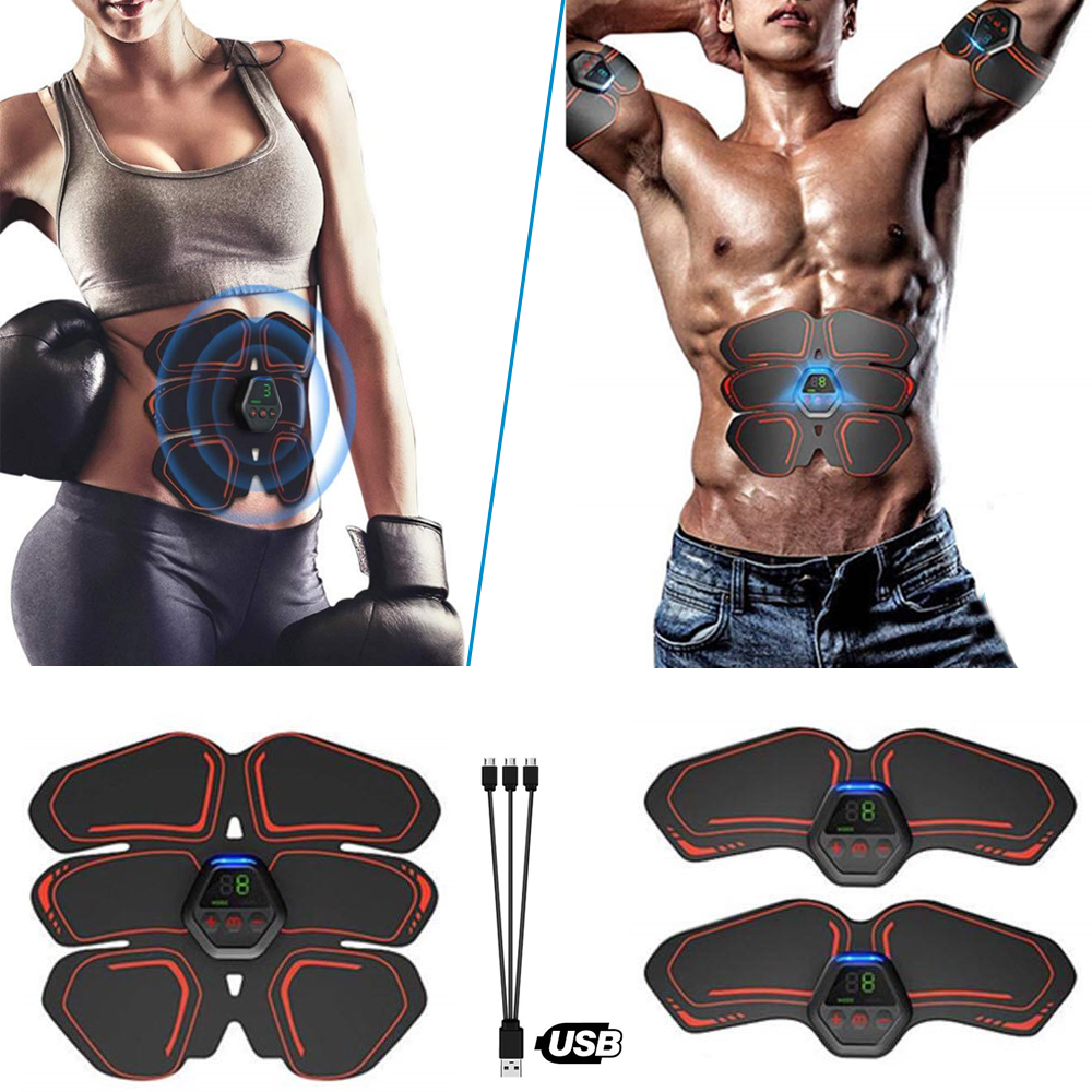 Multifunctional Abdominal Muscle Wheel Ab Abdominal Muscle Roller Silent Super Large Round Abdominal Muscles Fitness Shaping Bel Black