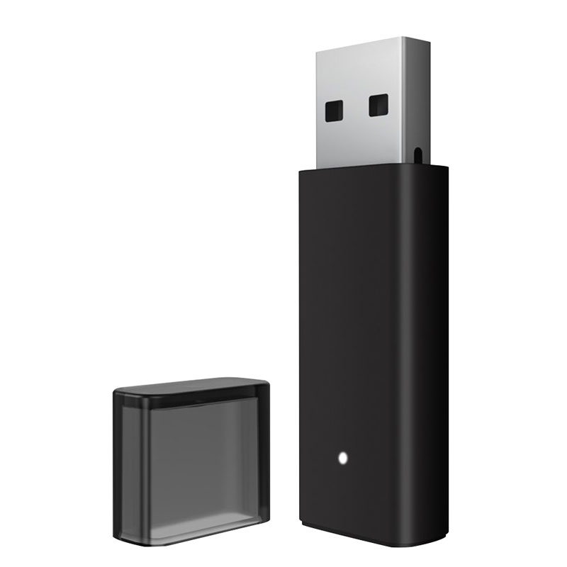USB Receiver For Xbox…