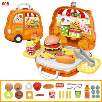 Automat do sprzedaży zabawek dla dzieci symulacja domu na zakupy zestaw 0-3 lat zabawki do gier dla dzieci daj dzieciom najlepsze prezenty domowe tanie i dobre opinie AUTOPS kids toy 2-4 lat 5-7 lat Zwierzęta i Natura