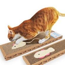 Когтеточка для кошек, Когтеточка в комплекте, Когтеточка, коврик для собак, тренировочные принадлежности для домашних животных, прочные сизальные конопляные игрушки для кошек