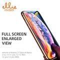 Закаленное стекло для iphone 12 XS X 11 Pro Mini 8 7 6 6s Plus X 11 Pro