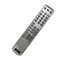 Điều Khiển Từ Xa RM 964 Thích Hợp Cho Tivi Sony RM964 RM 951 RM 954 RM 967 RM 912