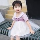 Baby Girl Clothes Su...