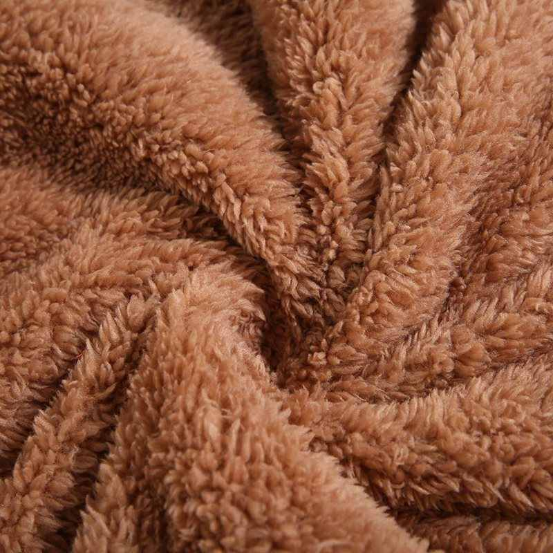 Camel однотонный Пушистый Плюшевый свитер с капюшоном из искусственного меха, пуловеры, повседневный элегантный дизайн, Женский Осенний минималистичный свитер, корейский плюшевый уютный свитер