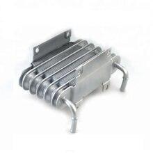 Universal  aluminum racing car motorcycle diesel gasolin small