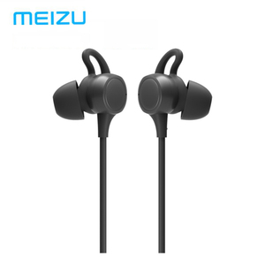 Image 4 - Original Meizu EP63NC Wireless earphone Bluetooth 5.0 Sport Earphone Stereo Headset IPX5 Waterproof earphone With MIC apt X